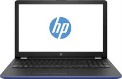 Hewlett Packard Portatil Hp 15- Bs001ns N3060 4Gb . . .
